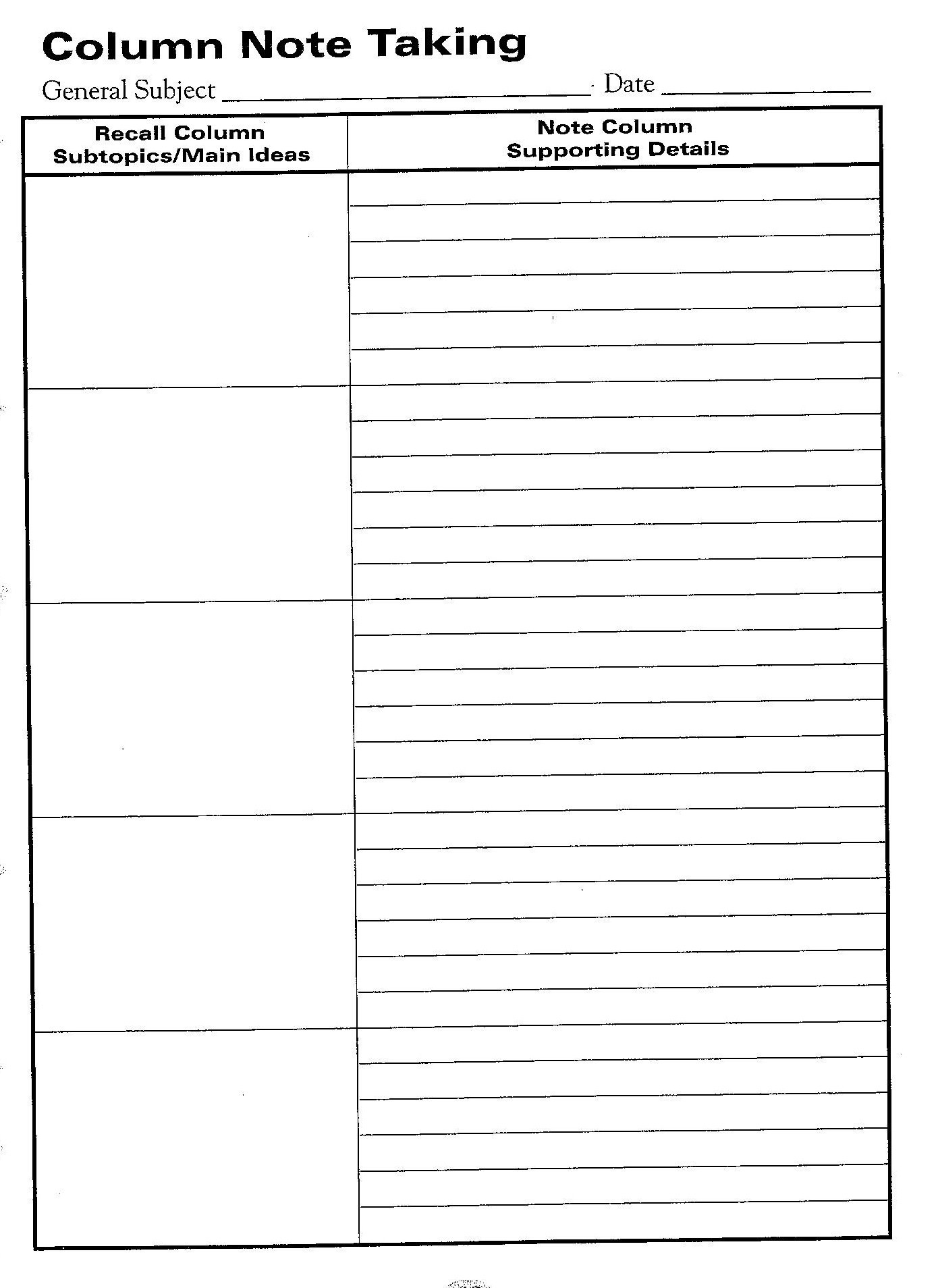 Free Worksheet How To Balance A Checkbook Worksheets balancing a checkbook worksheet workbook site printable 4th grade reading worksheets writing 3rd bo